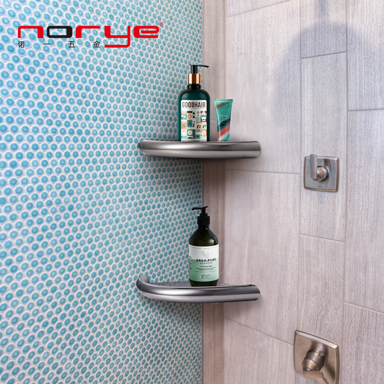 Norye hotel bath accessories suppliers for home use-3