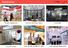 hot-sale best grab bars supplier for hotel