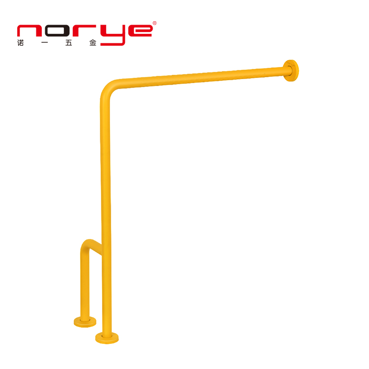 Norye high-quality grab bars for elderly best supplier for hotel-2