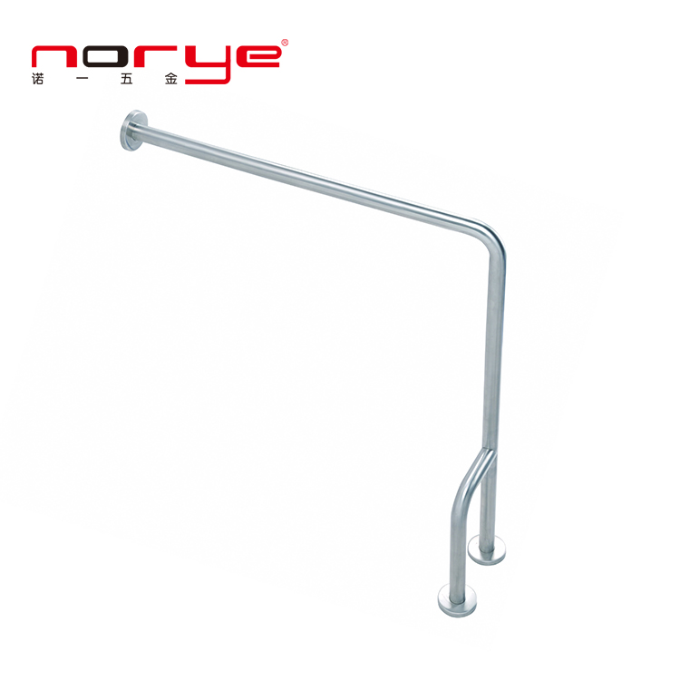 Norye high-quality grab bars for elderly best supplier for hotel-3