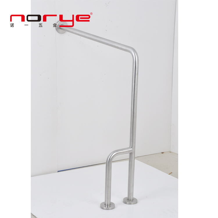 Norye high-quality grab bars for elderly best supplier for hotel-4