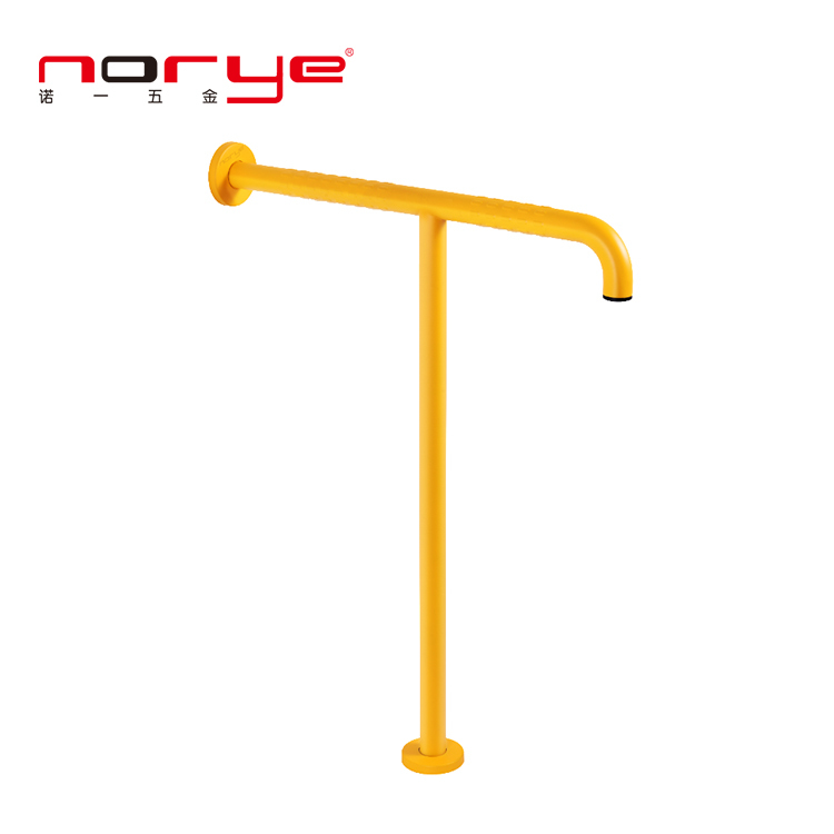 YG15 Wall Handle Elderly Support Handrails Grips Shower Safety grab bar