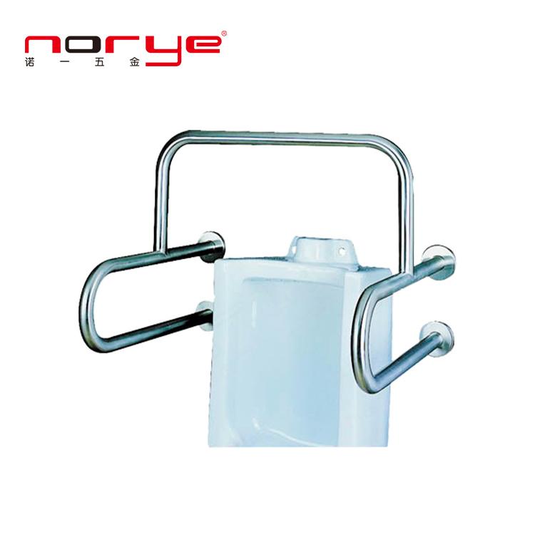 handicap grab bar stainless bathroom safety handrail YG27