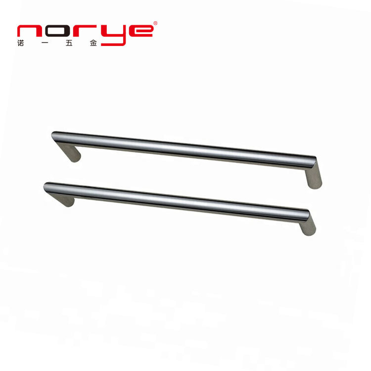Factory Direct Single bar towel warmer Electric Heated Towel Rail Wall Mounted Bathroom Dryer Rack