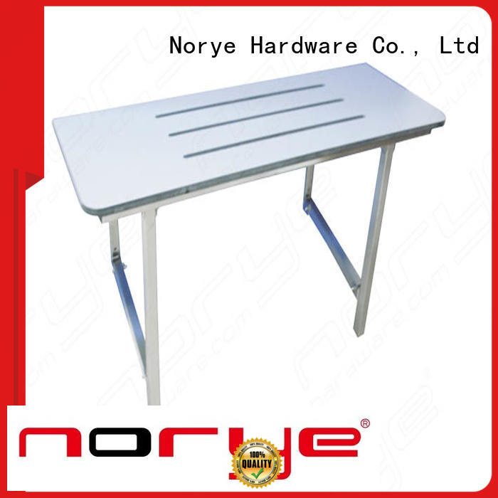 Norye handicap bathtub seat supplier for home use
