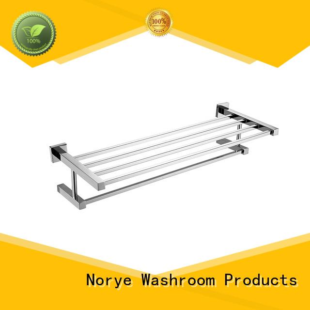 Norye soap basket design for hotel