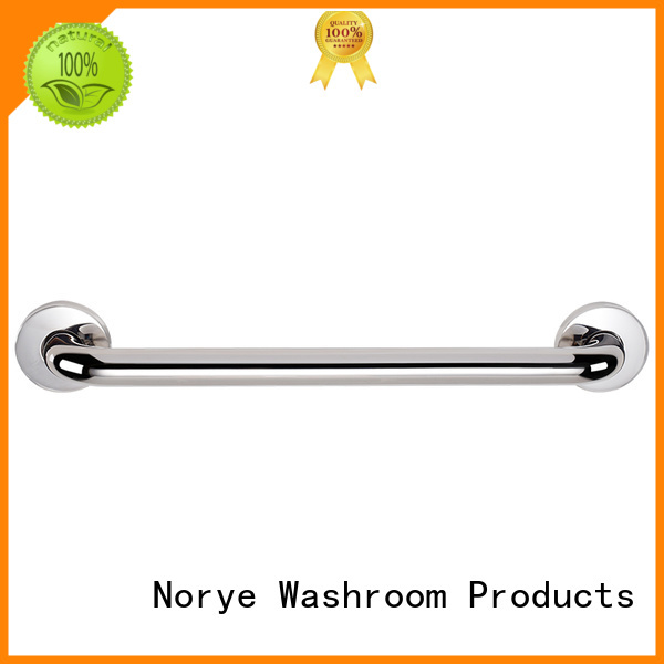 pproved handicap toilet grab bars series for hotel