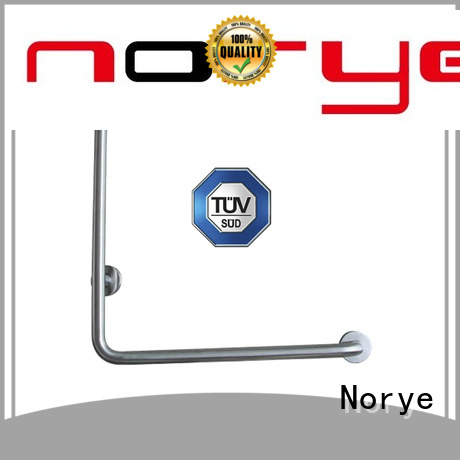 Norye wall mount grab bar supplier for home use