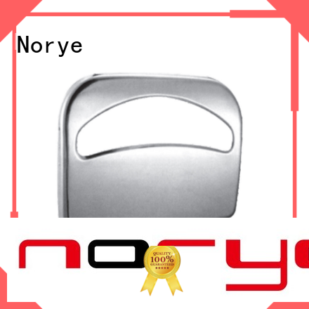 Norye best value bathroom seat cover dispenser company for home use