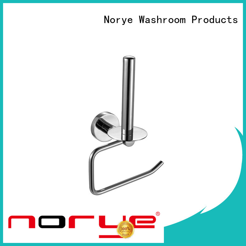 Norye wall mounted soap dish customized for hotel
