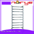 Norye towel dryer warmer series for home