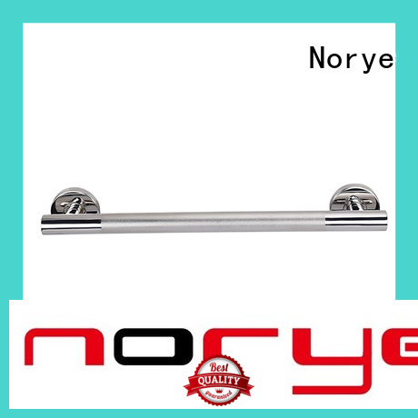 Norye washroom accessories company for home use