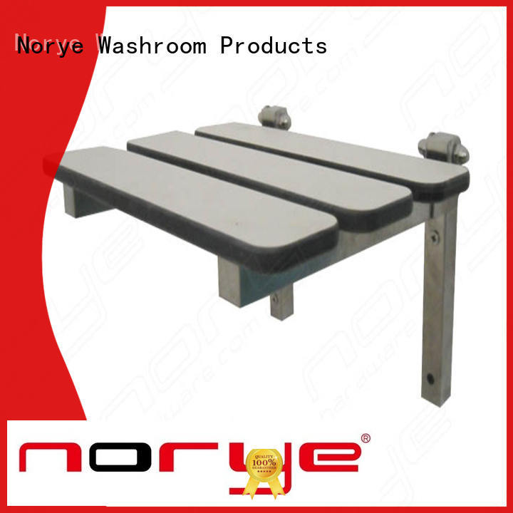 practical folding bath chair suppliers for disabled people