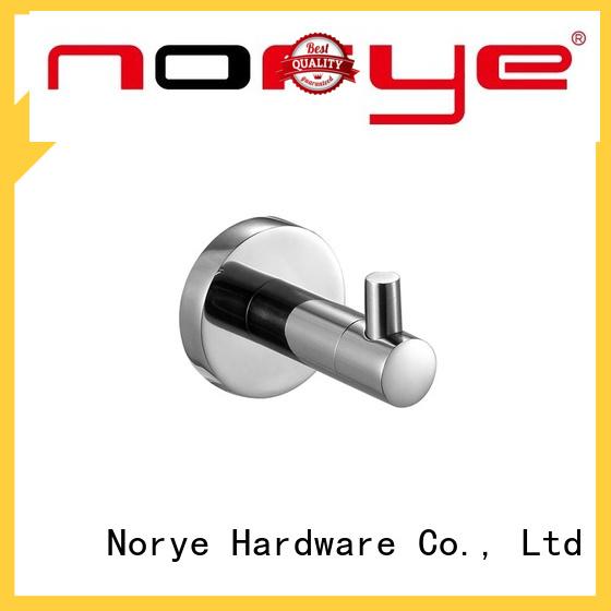 quality towel ring holder supply for washroom