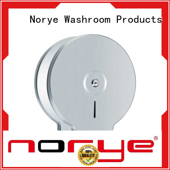 Norye commercial toilet paper dispensers inquire now for bathroom