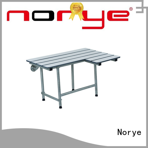 Norye bath chair for disabled adults best supplier for disabled people
