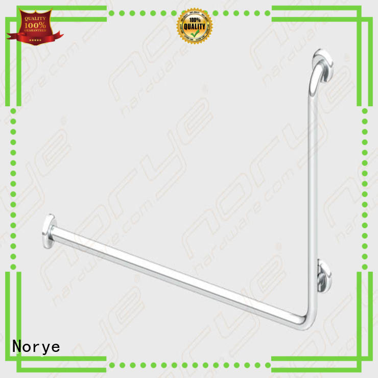 pproved grab bars for disabled series for home use Norye