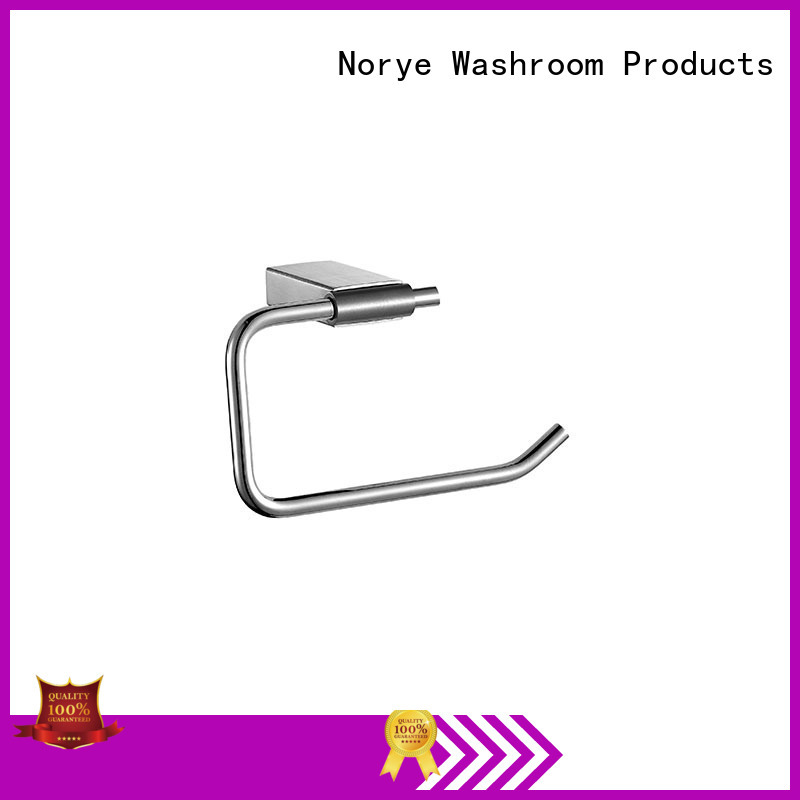Norye durable round hook manufacturer for hotel