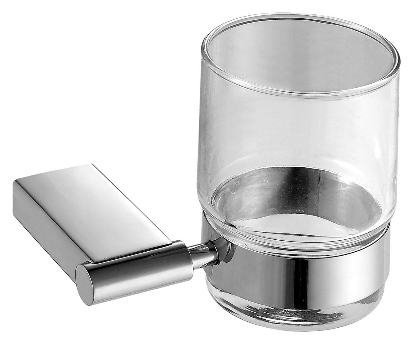 durable hotel stainless steel bathroom accessories company for bathroom-1