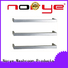 Norye stainless towel warmer inquire now for home use