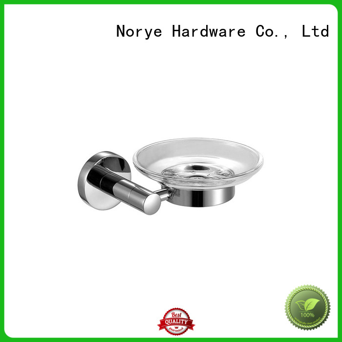 Norye stylish towel bar manufacturer for home use