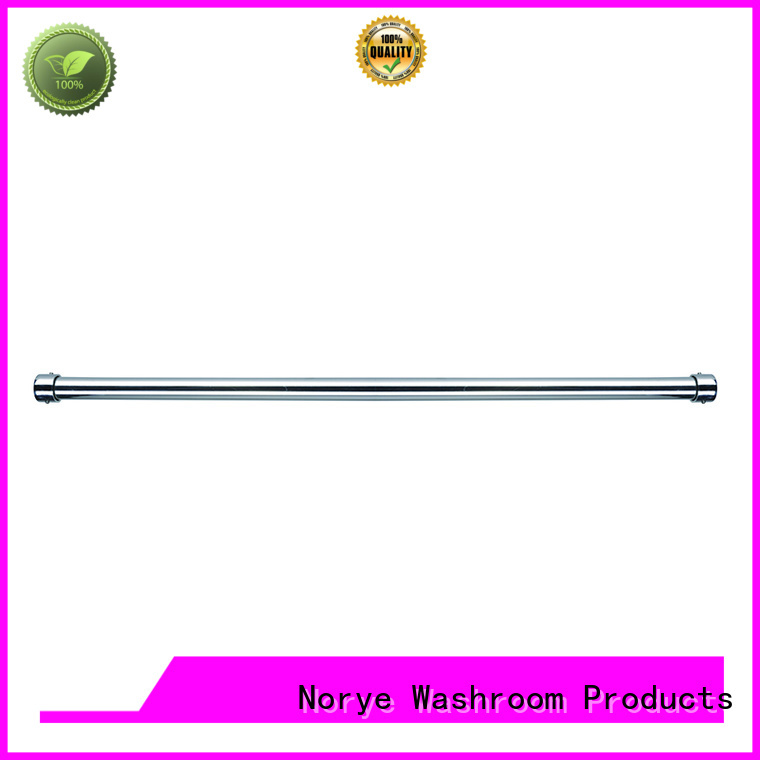 bathroom rod polish for hotels Norye