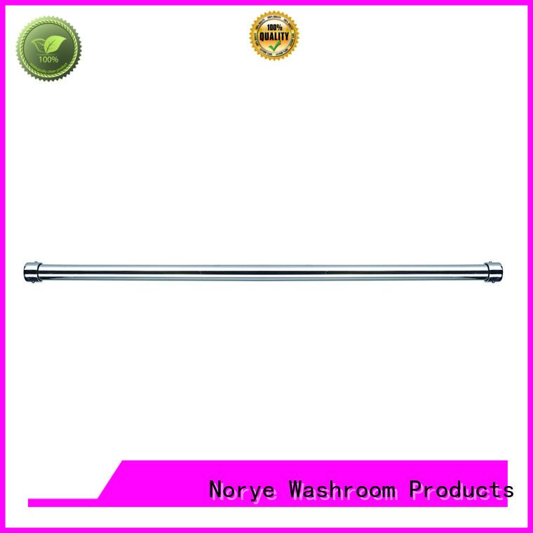 bathroom rod polish for hotels Norye