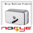 hot-sale mounted soap dispenser supplier for home use