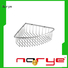 Norye hot selling commercial bath accessories with square base for washroom