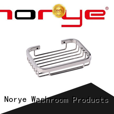 Norye professional bath towel hanger suppliers for home