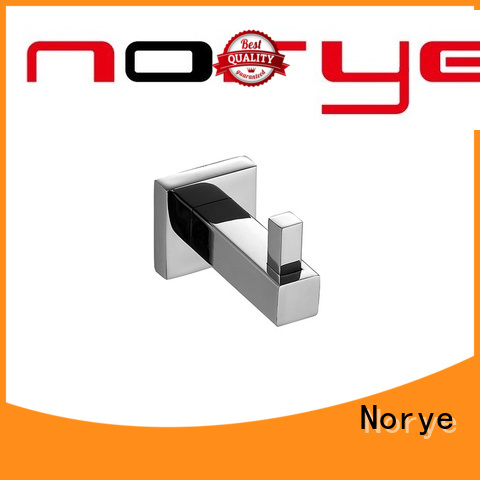 Norye commercial bathroom equipment inquire now for home