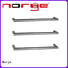 Norye reliable bathroom towel warmer factory for clothes