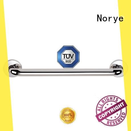 Norye fashion toilet grab bars series for home use