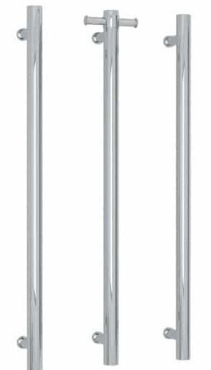 Norye freestanding heated towel bar series for home-1