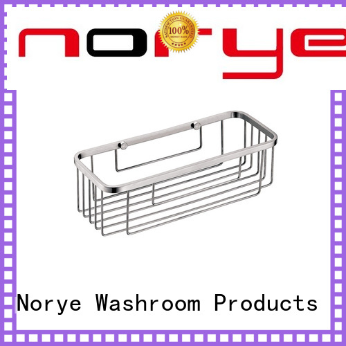 Norye supplier for bathroom
