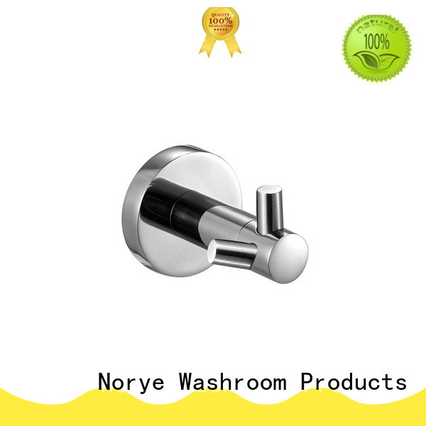 high quality mounted towel rack manufacturer for home
