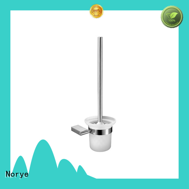 Norye high quality round hook for home