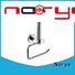 Norye durable square hook directly sale for home use