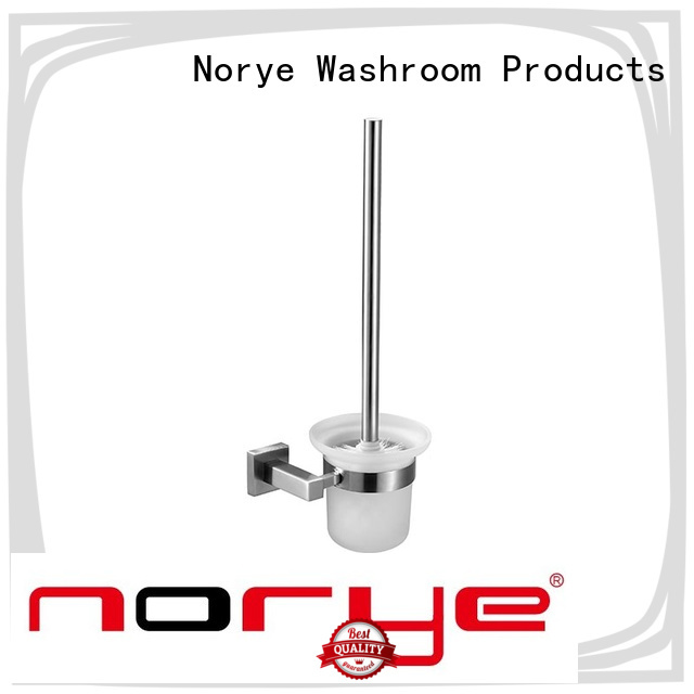 Norye towel rings and bars best manufacturer for hotel