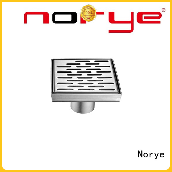 Norye trough drain inquire now for bathroom
