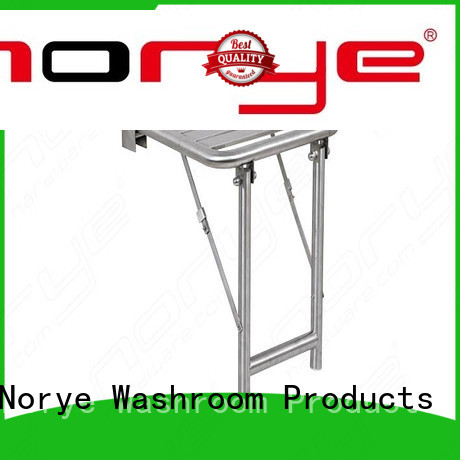 worldwide disabled shower seats wall mounted best manufacturer for disabled people