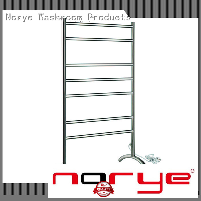 professional hot towel warmer suppliers for hotel