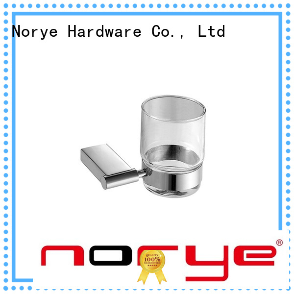 durable hotel stainless steel bathroom accessories company for bathroom