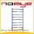 Norye electrical towel rail series for clothes