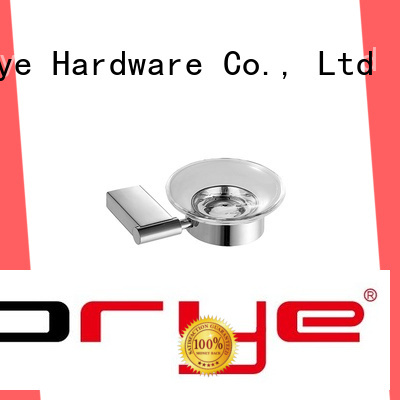 Norye hot-sale stainless bathroom accessories wholesale for washroom