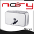 Norye top selling commercial liquid soap dispenser best supplier for home use