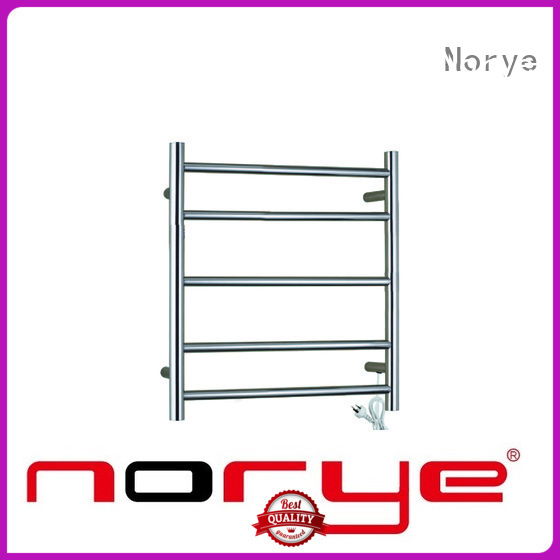 Norye hot towel warmer supplier for clothes