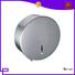 Norye quality toilet dispenser manufacturer for bathroom