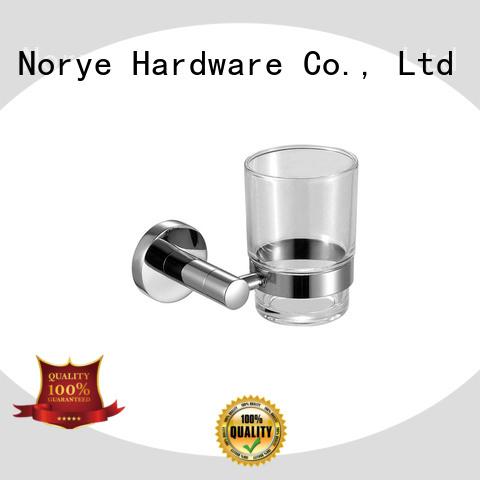 Norye hand towel ring manufacturer for washroom