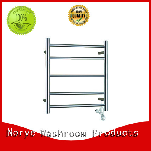 towel bar warmer for clothes Norye